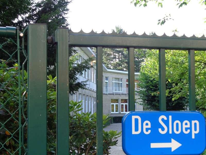 Hof ter Heide